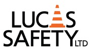 Lucas Safety Ltd